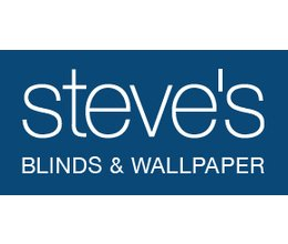 StevesBlinds.com coupon codes