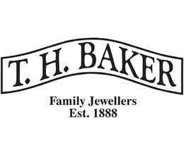 T.H. Baker coupon codes