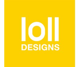 LollDesigns.com promo codes