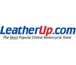Leather Up coupon codes