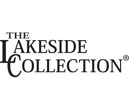 Lakeside.com coupon codes