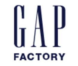 e3c91ff7 Gap Factory Coupons - Save 20% w/ June '19 Promo & Coupon Codes