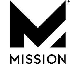 MissionProduct coupon codes