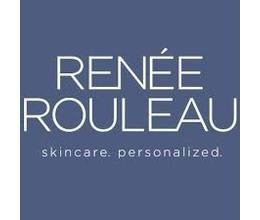 ReneeRouleau.com promo codes