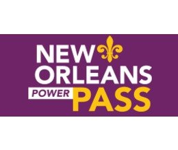 New Orleans Coupons >> New Orleans Pass Promo Codes Save W July 19 Coupons And Deals