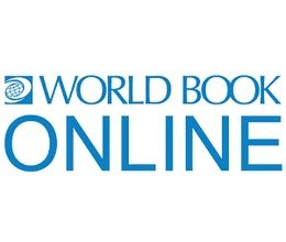 986406d2331f0 World Book Coupons - Save 10% w/ June 2019 Promotional Codes