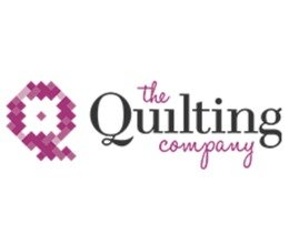 The Quilting Company coupon codes