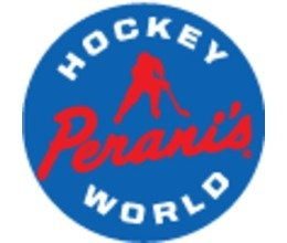 Hockey World coupon codes