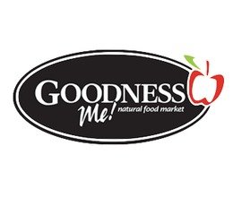GoodnessMe.ca coupons