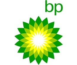 Bp com Coupons - Save w/ Aug  2019 Promos and Discounts