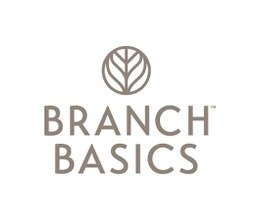 BranchBasics.com coupon codes