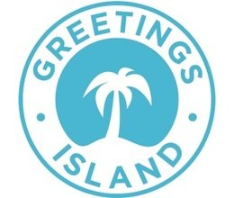 GreetingsIsland.com coupons
