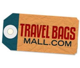 TravelBagsMall.com coupon codes