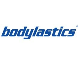 Bodylastics.com coupon codes