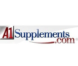 A1Supplements coupon codes