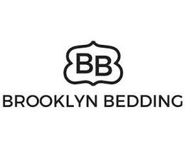 BrooklynBedding.com promo codes