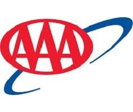 Aaa Battery Promo Code >> Aaa Promo Codes Save 23 W Aug 19 Coupons And Coupon Codes