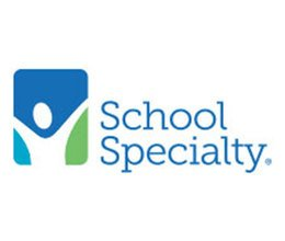 Store.SchoolSpecialty.com coupons