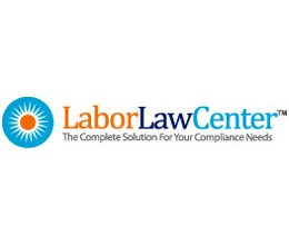 LaborLawCenter.com coupons