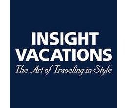 InsightVacations.com promo codes