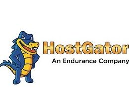 Host Gator promo codes