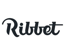 Ribbet.com coupon codes