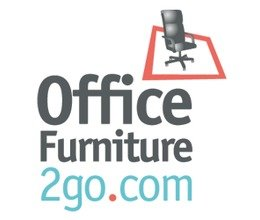 OfficeFurniture coupon codes