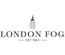 LondonFog.com coupon codes