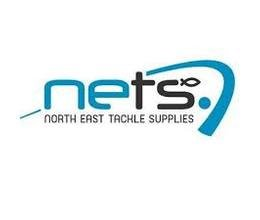 North East Tackle Supplies uk promo codes