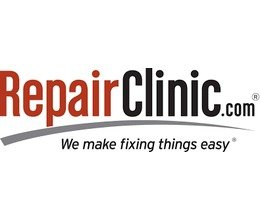 RepairClinic coupon codes