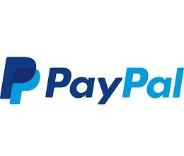Paypal Promo Codes Save 9 W Sep 2020 Coupons Coupon Codes