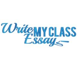 Essay For High School Students Write My Class Essay Promos Thesis For An Analysis Essay also Essay Papers Write My Class Essay Promos  Save  W Feb  Coupon Codes Expository Essay Thesis Statement Examples