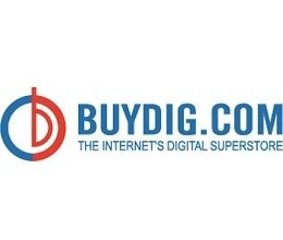 BuyDig Coupons - Save w/ Sep  2019 Coupon & Promo Codes