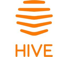 Hive Promo Codes - Save w/ Aug  2019 Coupons, Coupon Codes