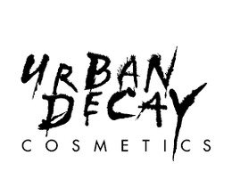 Urban Decay CA promo codes