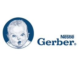 Gerber.com coupon codes