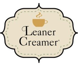 LeanerCreamer.com coupon codes