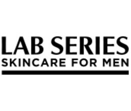 Lab Series UK promo codes