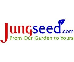 JungSeed.com coupons