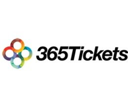 365 Tickets UK coupon codes