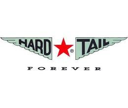 Hard Tail Forever promo codes