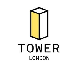 Tower-London.com promo codes