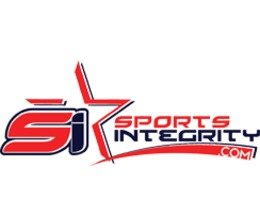 Sports Integrity promo codes