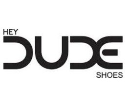 HeyDudeShoesusa.com coupon codes