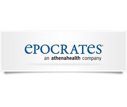 Epocrates.com coupons