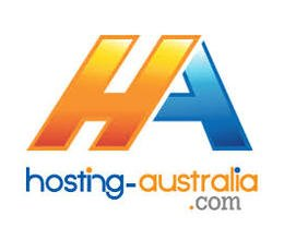 Hosting-Australia.com coupon codes