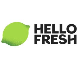 Hello Fresh CA promo codes