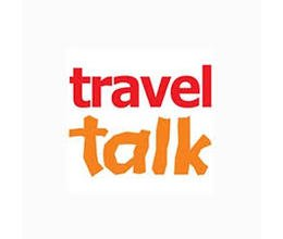 TravelTalkTours.com promo codes