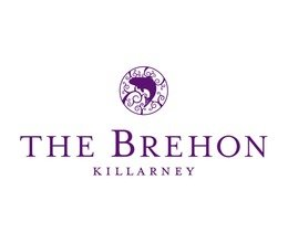 The Brehon promo codes