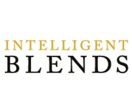 ShopBlends.com promo codes